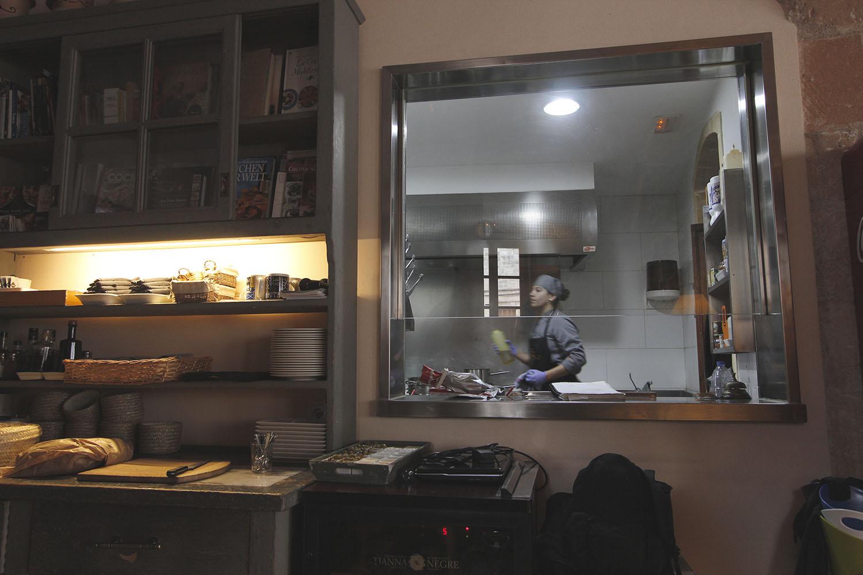 lescrivania-cuina2