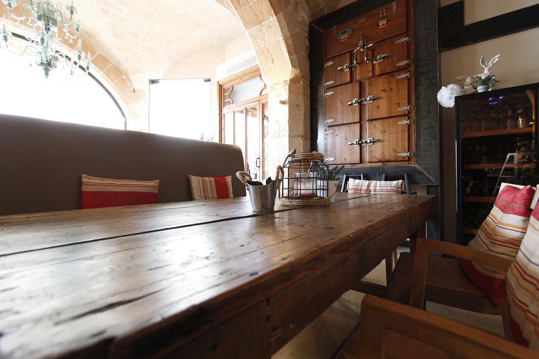 lescrivania-espai-taula